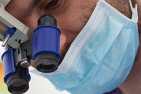 Implantologia e protesi