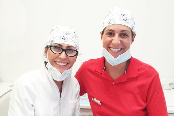 Ortodonzia: di cosa si occupa?