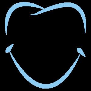 Logo Densanea