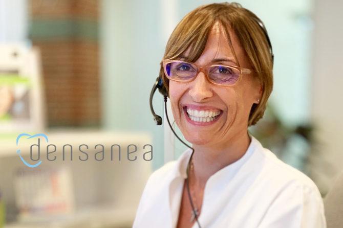 Densanea: soddisfiamo le aspettative dei clienti